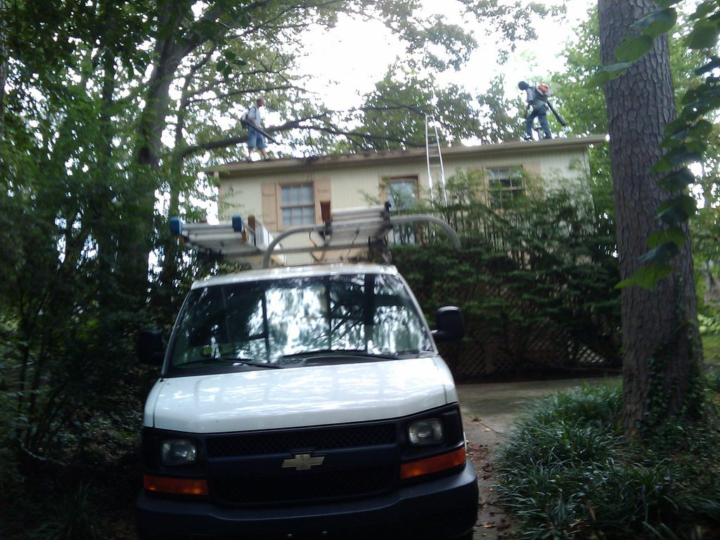 clean-gutters-nj-atlantic-county