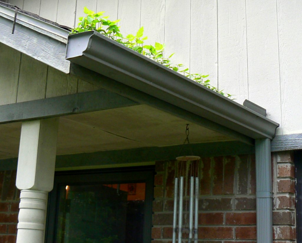 clean-gutters-nj-burlington-county