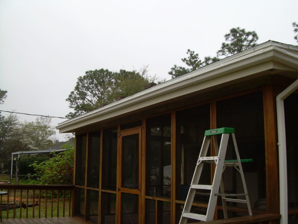 clean-gutters-nj-gloucester-county