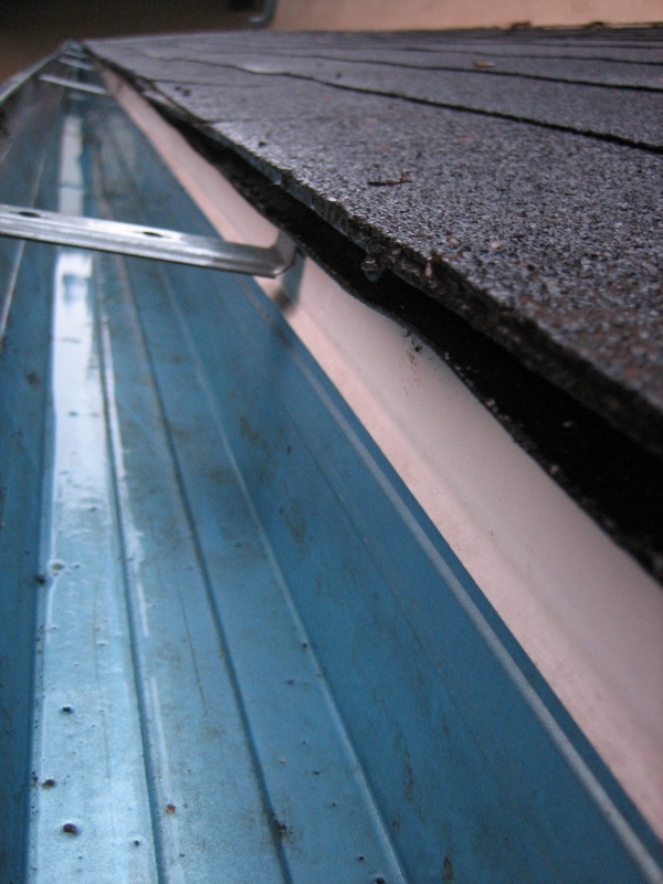 cover-guard-gutters-nj-camden-county