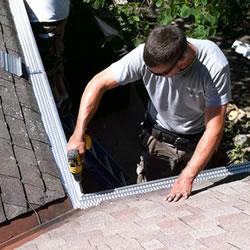 gutter-coverings-installed-new-jersey-philadelphia