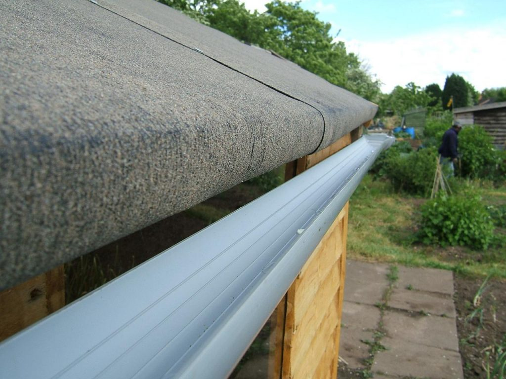 install-gutters-nj-burlington-county