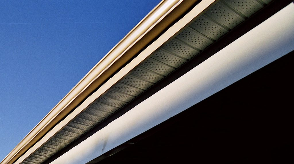 install-gutters-nj-gloucester-county