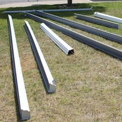 new-gutters-installed-new-jersey-philadelphia