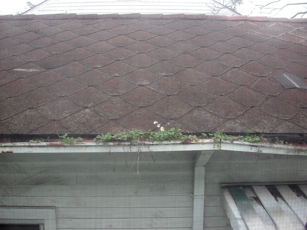 repair-gutters-nj-camden-county