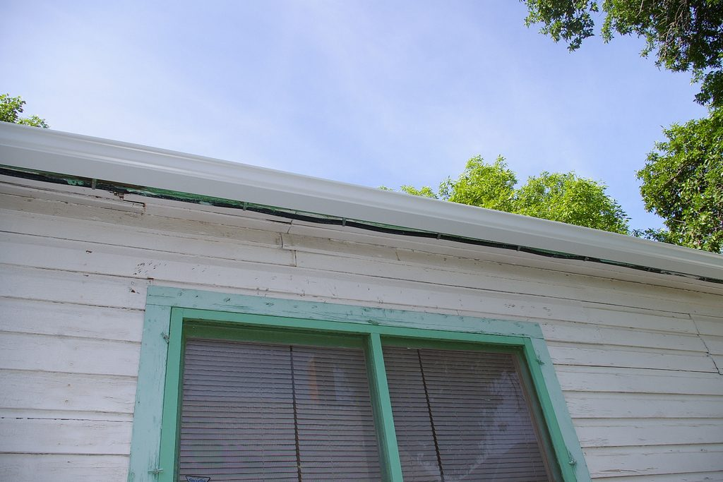 repair-gutters-pa-philadelphia