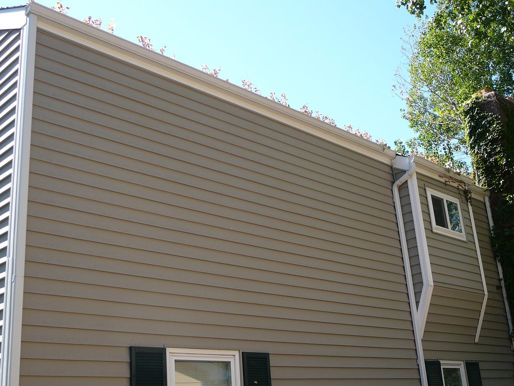 commercial-office-bank-gutters-nj