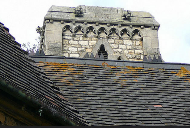 church-gutter-services-new-jersey