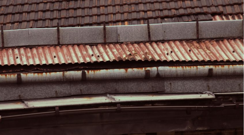 local-biz-guttering-near-me