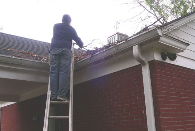 nj-bank-gutters-cleaned-near-me