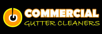 facebook-commercial-gutter-cleaner-south-jersey